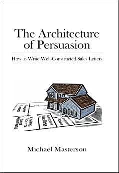 architecture-of-persuasion